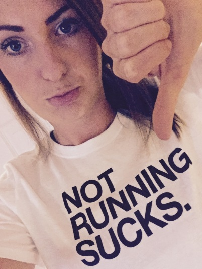 Not.Running.Sucks.jpg