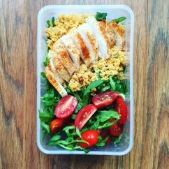chicken-cous-cous-lunchbox