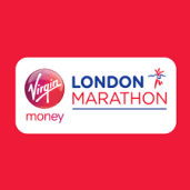 VLM 2017.png