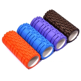 foam-rollers-fitnss-indonesia