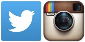 twitter-instram-logo