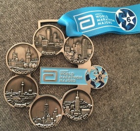 Six_Star_Finisher_Medal_Tor_Roennow