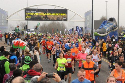 marathon-start-shoe-1024x683.jpg